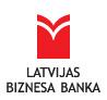 Курс доллара в латвии